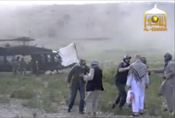 Taliban-footage1401865441
