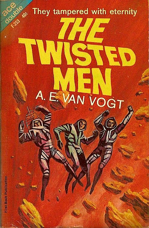 twisted-men-book