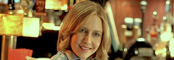 up-in-the-air-vera-farmiga1