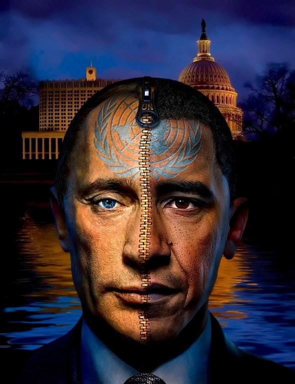 vladimir-putin-barack-obama-creature