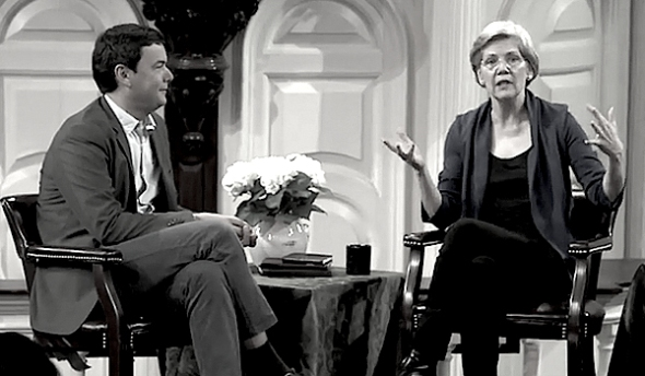 Warren-Piketty