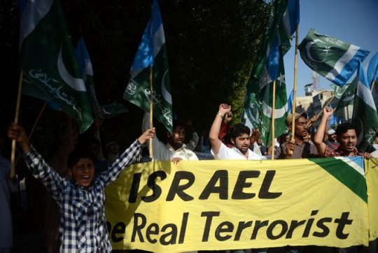 anti-israel-protests-pakistan-gaza-5