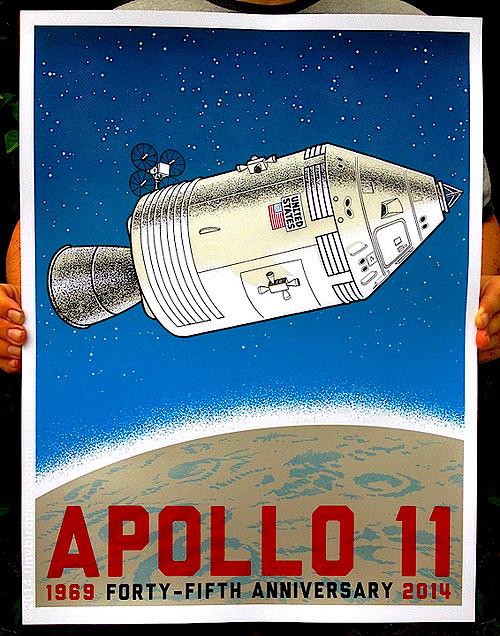apollo11-