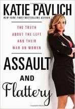 assault&flattery-cover