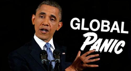 barack_obama-panic
