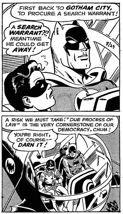 batman-robin-due-process