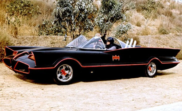 batmobile-75th-02-0714-lgn