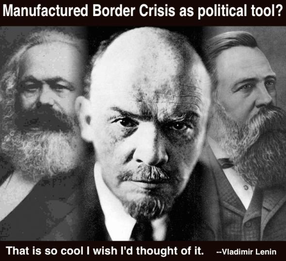 border-crisis-vlad-lenin