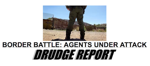 border-under-attack-Drudge