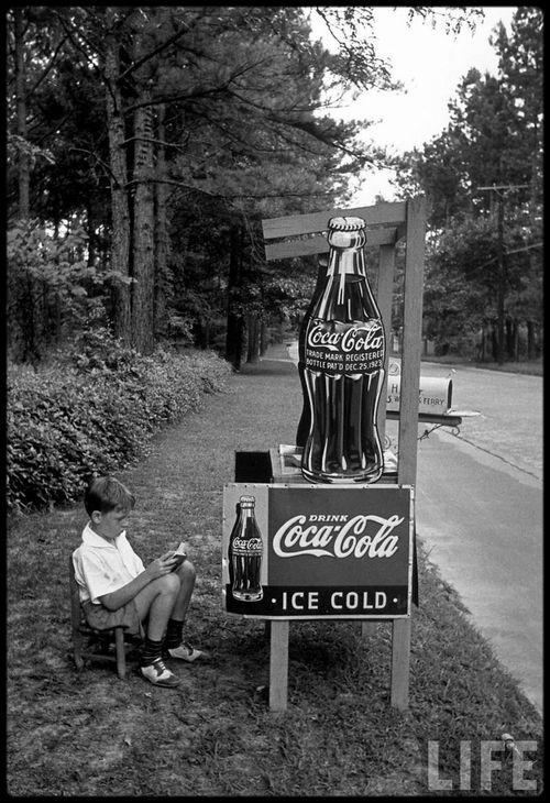 boy-coke