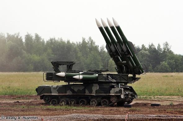buk-SAS11-1
