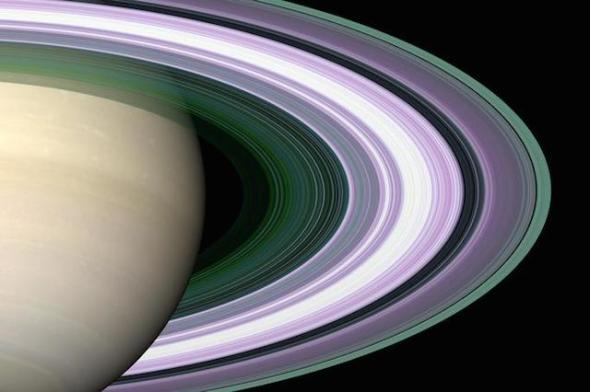 cassini-more-rings