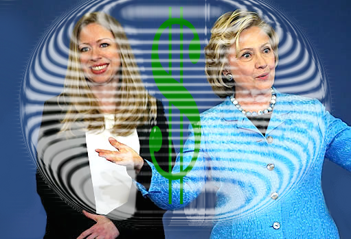 clintonbubble