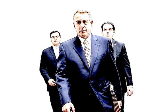 congress-republicans2