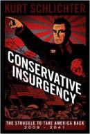 conservative-insurgency