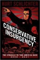 conservative-insurgency