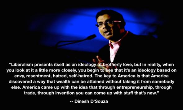 Dinesh-Quote-Liberalism
