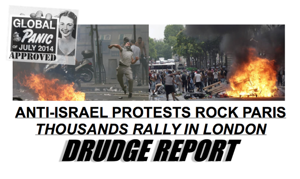drudge-anti-israel-paris-stamped