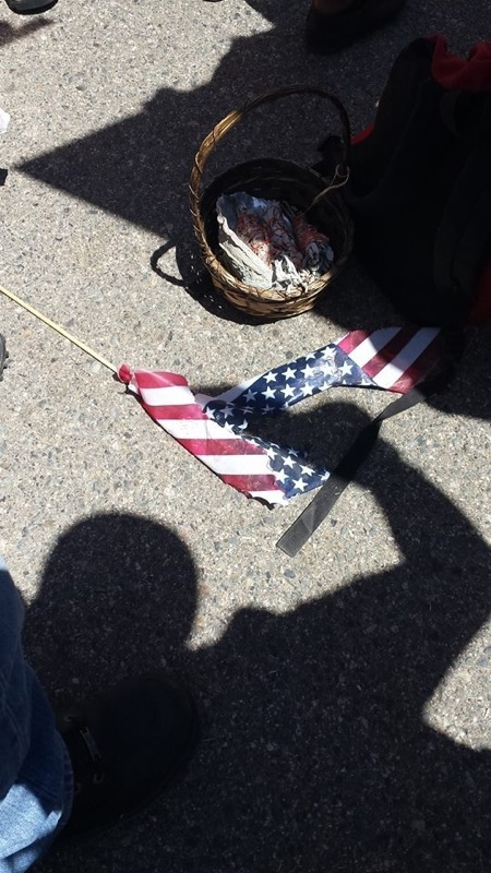 flag-burned-border