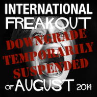 freakout-downgrade-suspended