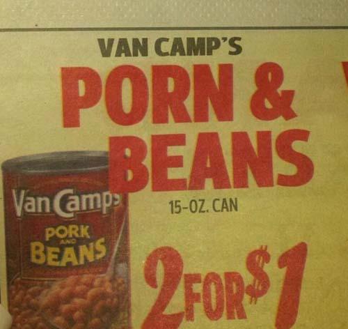 funny-typo-pork-beans