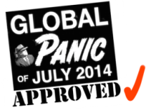 gpoj-approved-panic