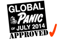 GPOJ-APPROVED-STAMP