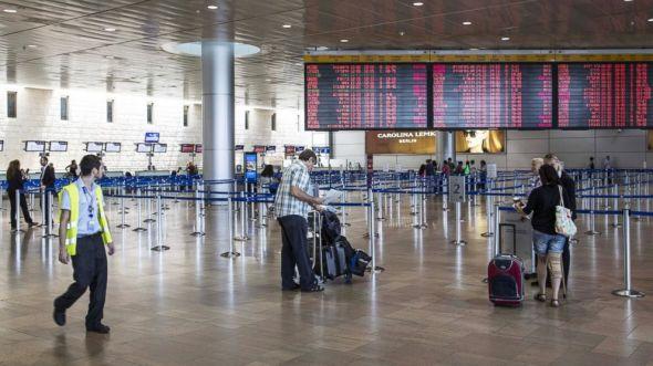 gty_israel_ben_gurion_airport_jc_140723_16x9_992