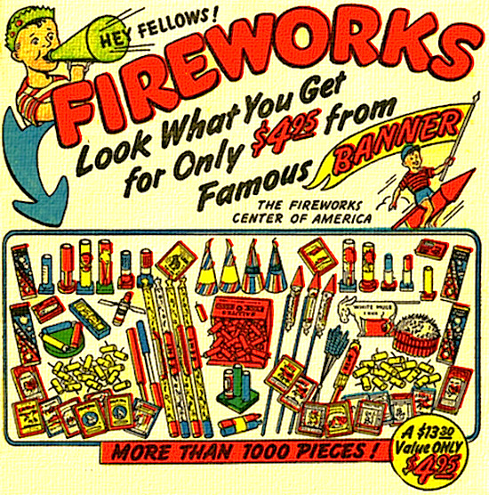 Hey-Fellows-Fireworks