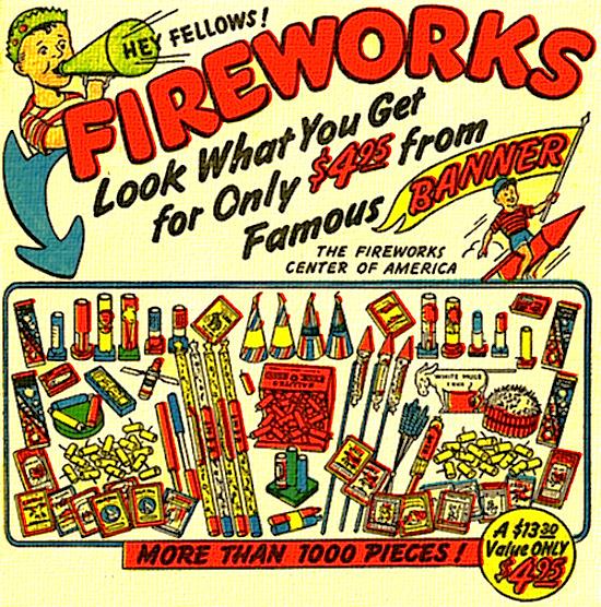 Hey-Fellows-Fireworks