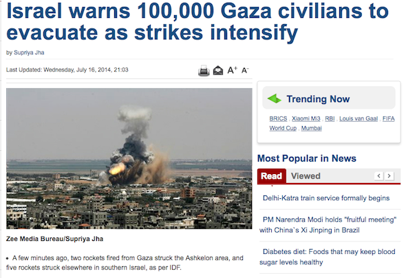 israel-warns-gaza-residents