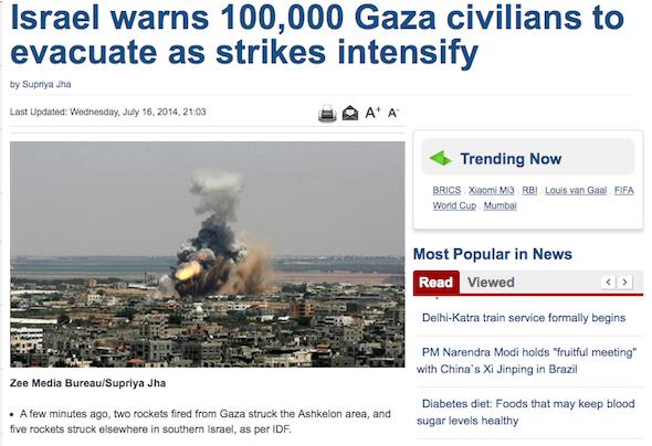 israel-warns-gaza-residents