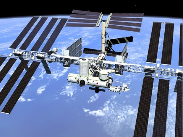 iss-660x495
