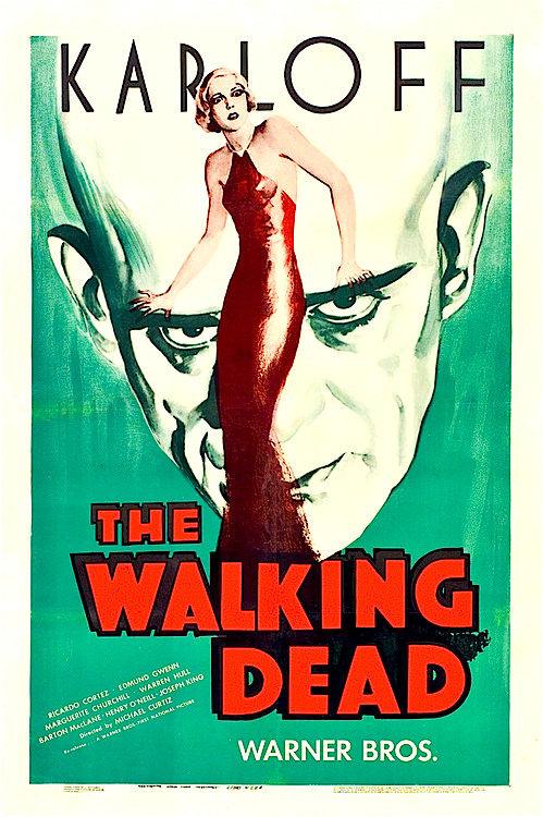 karloff-walking-dead