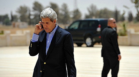 kerry-phone