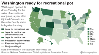 la-na-g-washington-ready-for-recreational-pot-20140708