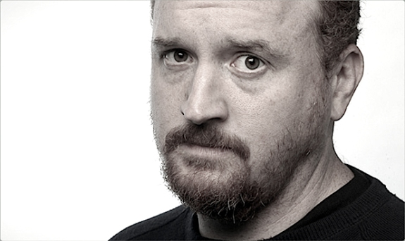 LouisCK