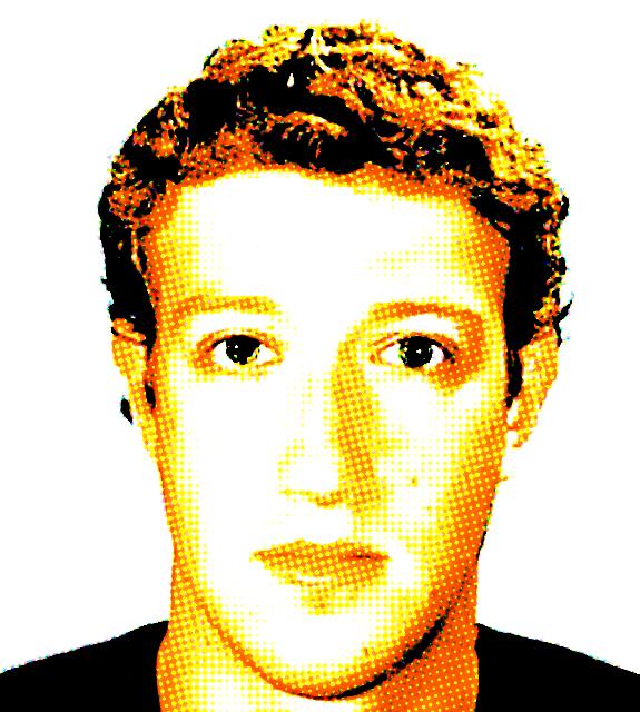 mark-zuckerberg-HT