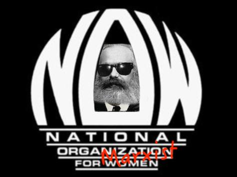 Marx-NOW_Logo