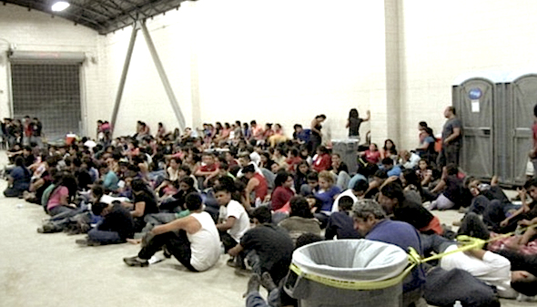 migrant-minors-immi