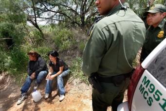 migrant-rapes