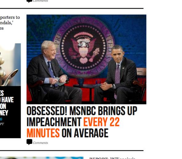 msnbc-funny-headline