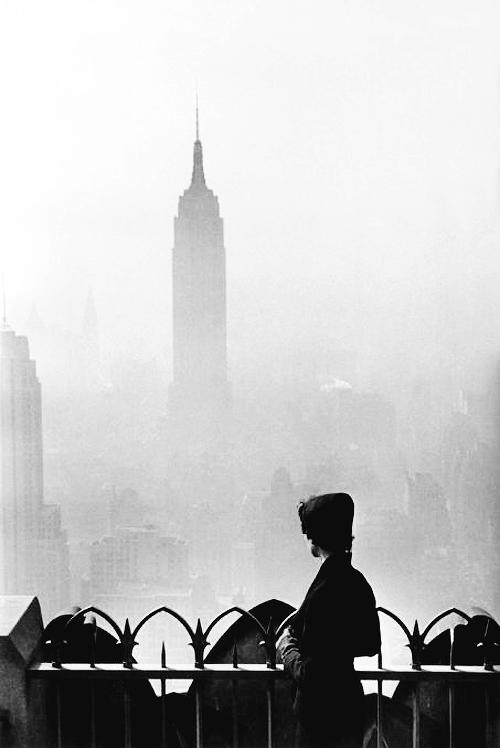 NY1955-Irwin