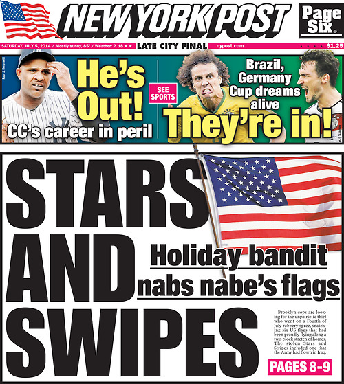 NYPost-cover-July5