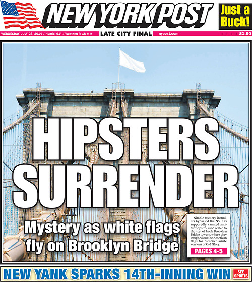 NYPost-Hipsters_Surrender