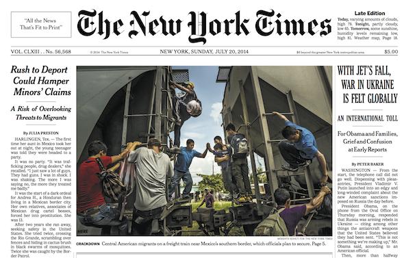 NYT-July20-2014