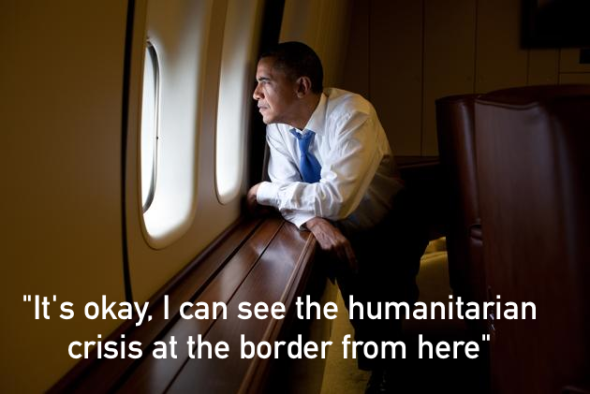 obama-air-force-one-window