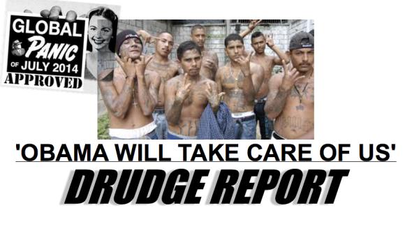 obama-border-DRUDGE