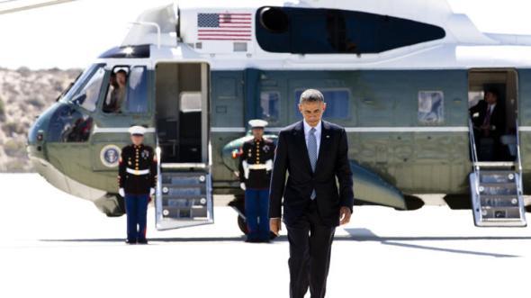 obama-chopper