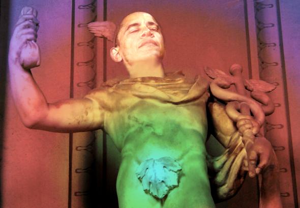 Obama-Fig_leaf-Hammer